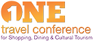 ONE Travel Conference